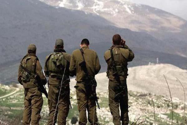 التوصل الى إنهاء الحرب في سوريا