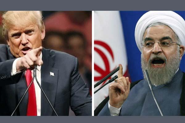 هل بادر الجانب الأميركي لترتيب لقاء بين الرئيسين ؟