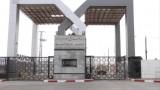 تسليم حماس معابر قطاع غزة خطوة أولى على طريق محفوف بالتحديات