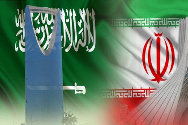 السعودية سترد على ايران في الوقت المناسب
