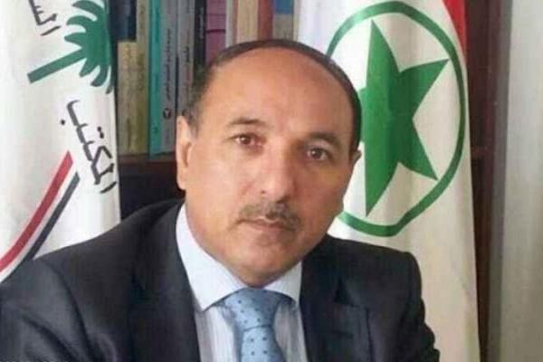 أحمد المولى