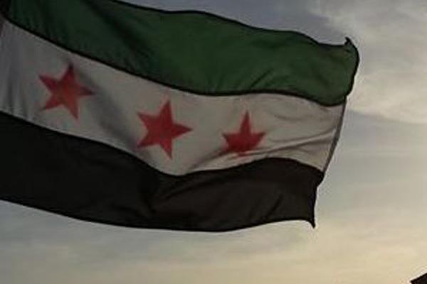 المعارضة السورية: إيران قوة احتلال وليست طرفاً ضامناً