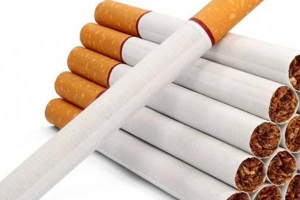 مصر أقرت زيادة جديدة في أسعار السجائر