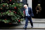وزير الخارجية البريطاني يبدي مخاوف بلاده بشأن القدس