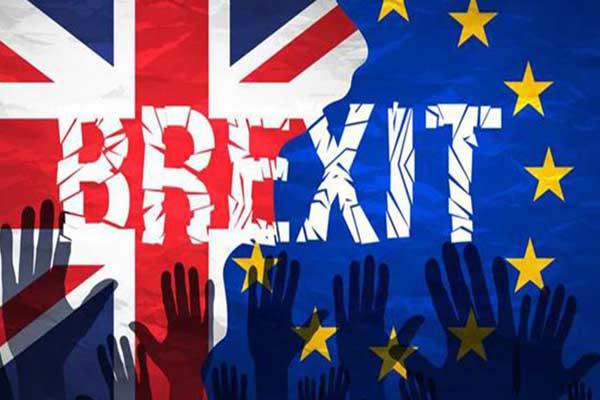 حقوق المواطنين الأوروبيين موضوع لم يتم حله