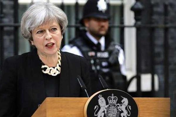 بريطانيا: لن ننقل سفارتنا إلى القدس