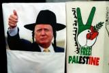 الجامعة العربية تعتبر الاعتراف بالقدس عاصمة لاسرائيل اعتداء على الأمة
