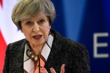بريطانيا تحبط مؤامرة إرهابية لاغتيال تيريزا ماي