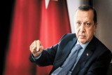 اردوغان يأمل بفتح سفارة تركية في القدس الشرقية