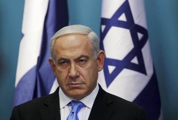 نتانياهو في البيت الأبيض لاختبار نوايا ترامب.. وعدم بقاء إيران في سوريا على رأس أولوياته