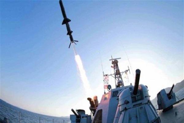 كوريا الشمالية تتحدى الشرعية الدولية