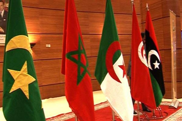 دعوات إلى إعادة تفعيل اتحاد المغرب العربي