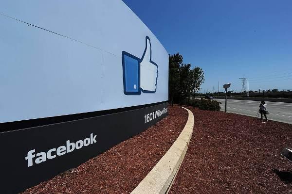 بدء مرحلة إختبار وضع الإعلانات ضمن الفيديوهات على فايسبوك
