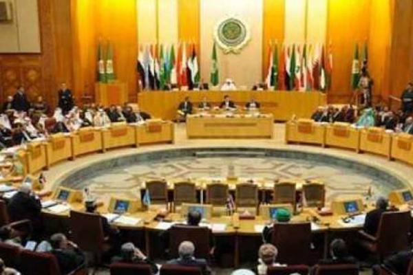 تحضيرات للقمة العربية التي ستعقد في الاردن