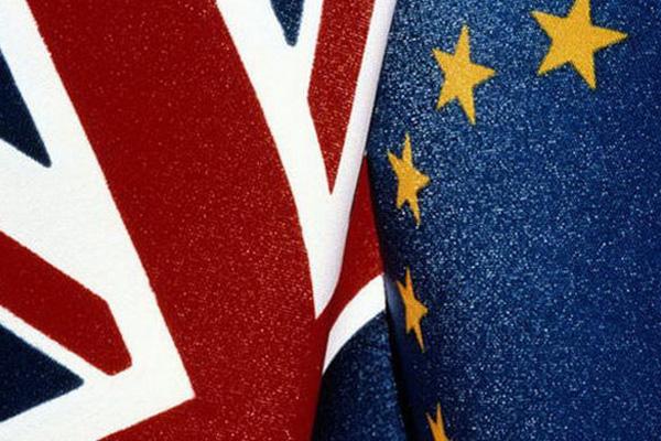 استطلاع يظهر ان بريكسيت اهم عند البريطانيين من الحفاظ على وحدة المملكة المتحدة