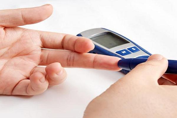 وسيلة للشفاء من السكري