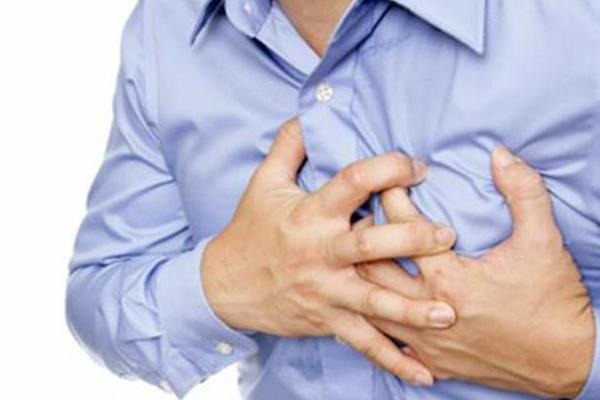 عقار جديد يحمي من التعرض لأمراض القلب