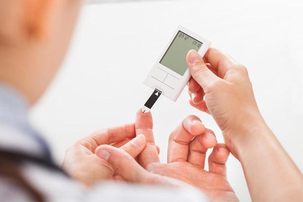 علاج لداء السكري ٢