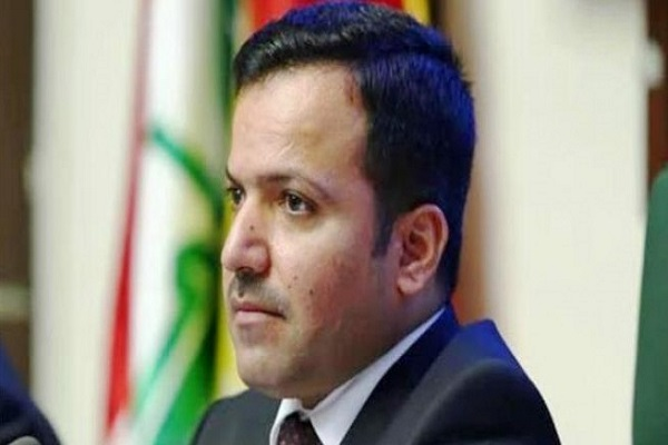 مساع وجدل وخلافات لتفعيل البرلمان الكردستاني