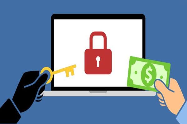 فيروس الفدية يتسبب بأضرار الكترونية بالغة حول العالم