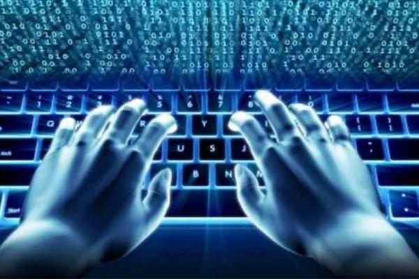 خوف من تفاقم نتائج الهجوم الإلكتروني