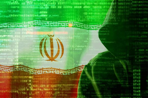 تعاون بين القراصنة الإلكترونيين الإيرانيين والروس