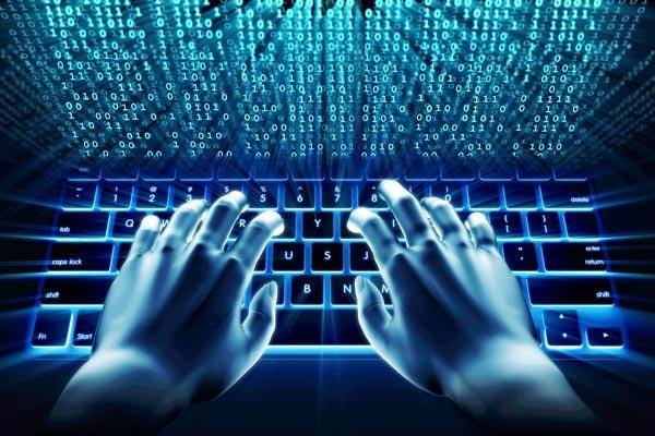 المقرصنون يرغمون أصحاب الأجهزة بدفع غرامات تحت طائلة فقدان معلوماتهم
