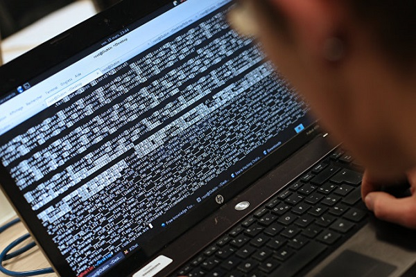 كوريا الشمالية قد تكون وراء الهجوم الالكتروني