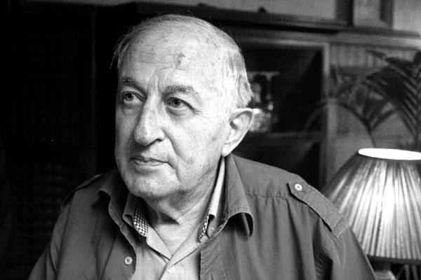 خوان غويتيسولو