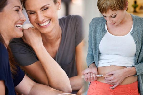 أمل جديد لملايين المصابين بمرض السكري من النوع الثاني