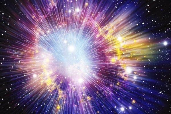 اختراق في فيزياء الكم