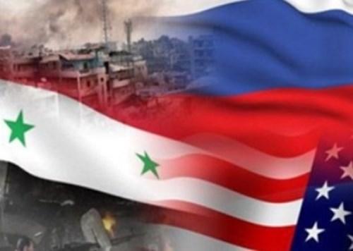 روسيا وأميركا تستعدان لهدنة ثانية في سوريا