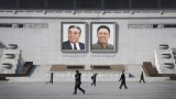 مسؤول أميركي: كوريا الشمالية تستعد لتجربة صاروخية جديدة