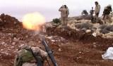 تبادل الجثامين بين حزب الله وجبهة النصرة