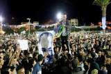 78% من المغاربة يعتقدون أن احتجاج الحسيمة عفوي استغلته جهات معادية