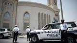 احالة 60 شخصًا الى القضاء البحريني بتهم تتعلق بالارهاب