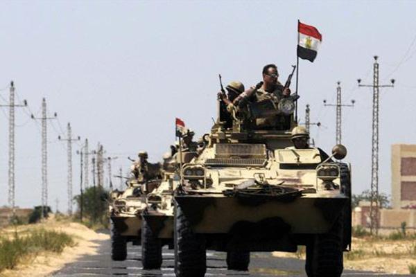 هل ينجح «المجلس القومي لمواجهة الإرهاب» في وقف الاغتيالات؟