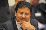حامي الدين: صناعة الأحزاب الموالية للسلطة أفسدت العمل الحزبي