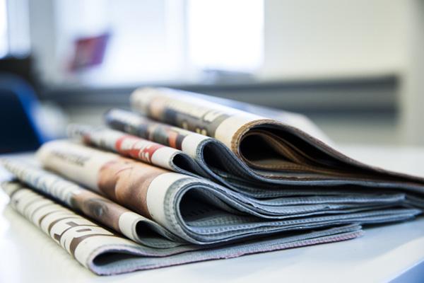 مخاطر متزايدة للأخبار المزيفة في زمن الحروب الحديثة