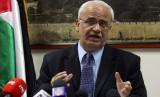 مسؤول فلسطيني ينتقد الصمت الأميركي حول المستوطنات