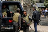 محكمة مصرية تقضي بسجن 50 رجل شرطة أضربوا عن العمل