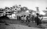 بعد تبنيهم خلال الحرب الاهلية... لبنانيون يبحثون عن ذويهم