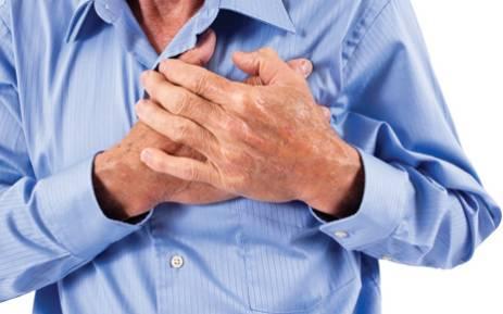 إنزيم ينقذ عضلات القلب من مضاعفات الجلطة
