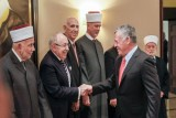 عبدالله الثاني يرأس اجتماع
