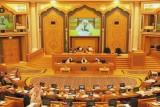 السعودية تعلن إطلاق مجلس التنسيق السعودي - العراقي