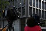 اعتداءا إسبانيا: الإبقاء على شخصين معتقلين والإفراج عن ثالث