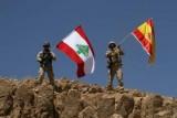 الجيش اللبناني يحرز تقدمًا في معركته ضد داعش