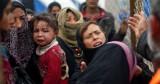الأمم المتحدة: 30 ألف مدني محاصرون في تلعفر العراقية