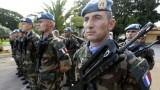 فرنسا متمسكة بعدم تغيير تفويض قوة الامم المتحدة في جنوب لبنان