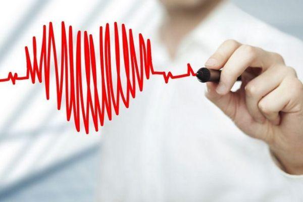 علماء جديد يمنع آلاف النوبات القلبية